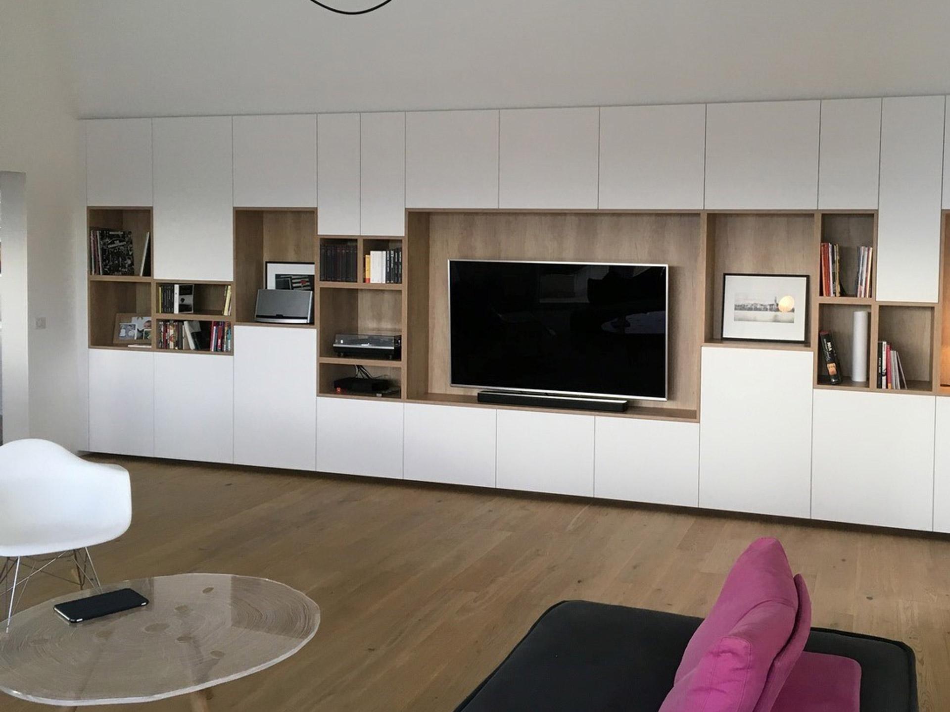 Architecte d'intérieur 64, Architecte d'intérieur Pau, Rénovation 64, Rénovation Pau, Suivi de chantier 64, Suivi de chantier Pau