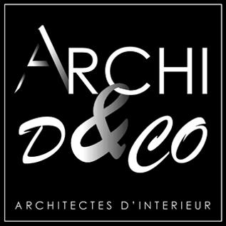 Architecte d'intérieur Pau | Archi D&CO